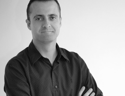 Xavier Gironès