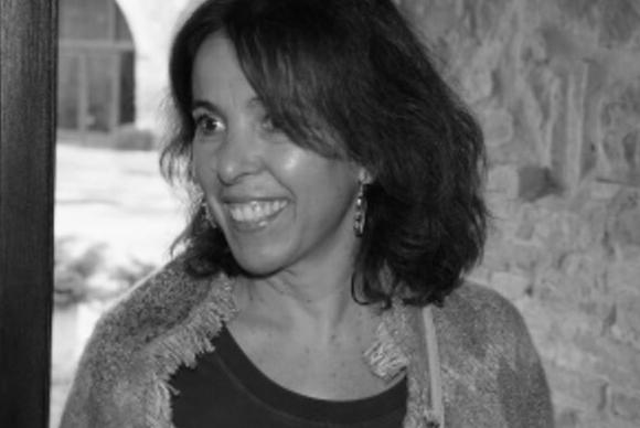 Núria Cabrera