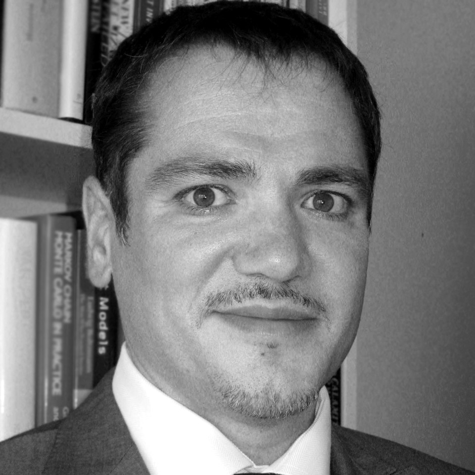 Jordi Molins
